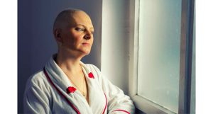 Breast Cancer How Medicare and Health Cover Fall Short