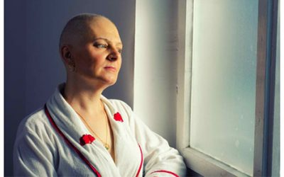 Breast Cancer: How Medicare and Health Cover Fall Short