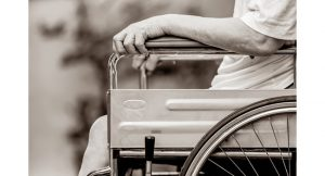 Five Spinal Injury Statistics To Scare You Into Insurance