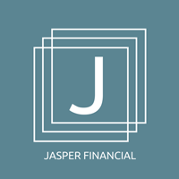 Jasper-Financial---Blue-[PNG]