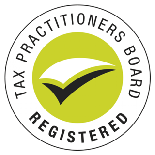 Tax Practitioner